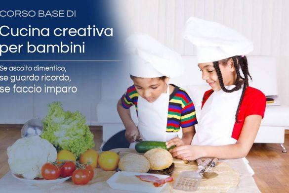 Cucina-creativa-per-bambini-Artekaleidos-Lab-Montesilvano-PE