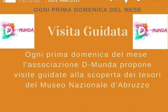 Domenica-al-Museo-D-Munda-L-Aquila