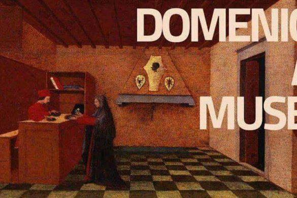 Domenica-al-Museo-Museo-Archeologico-La-Civitella-Chieti