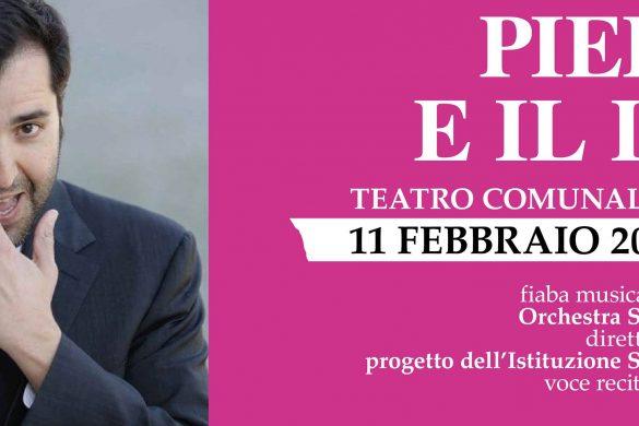 Federico-Perrotta-in-Pierino-e-il-Lupo-Teatro-Comunale-Teramo