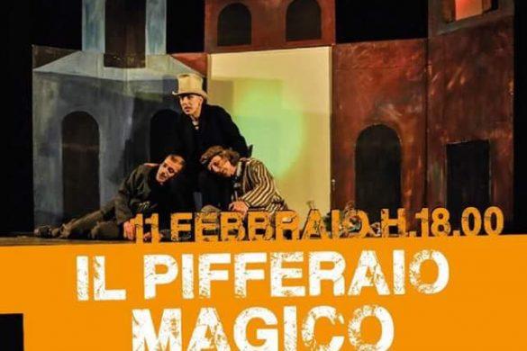 Il-Pifferaio-Magico-Teatro-Comunale-Atri-TE