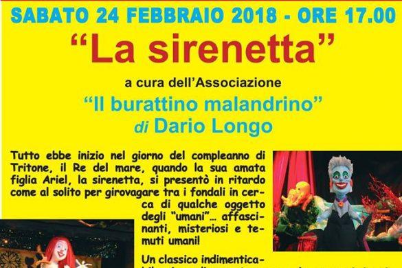 La-Sirenetta-Mediamuseum-Pescara