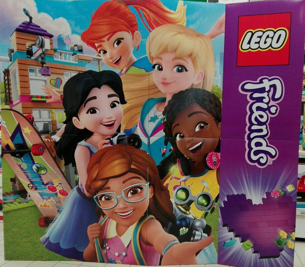 Lego-Friends-&-60-Years-Lego-Montesilvano-PE
