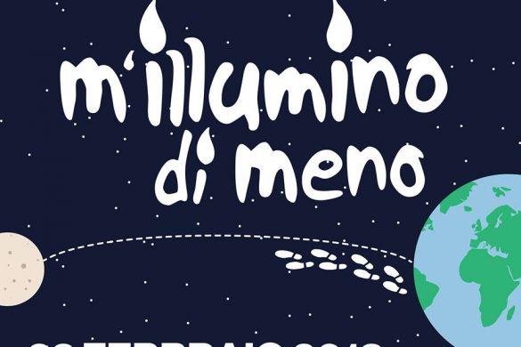 M-illumino-di-meno-Caramanico-Terme-PE