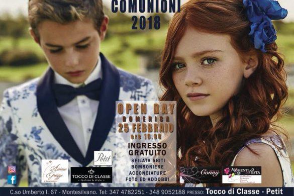Open-Day-Comunione-Tocco-di-Classe-Montesilvano