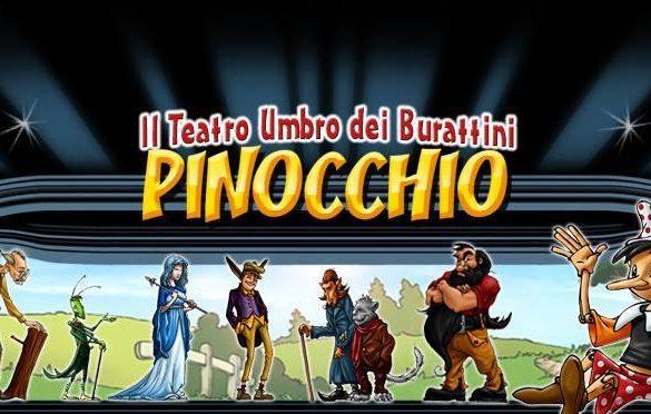 Pinocchio-Teatro-Umbro-dei-Burattini