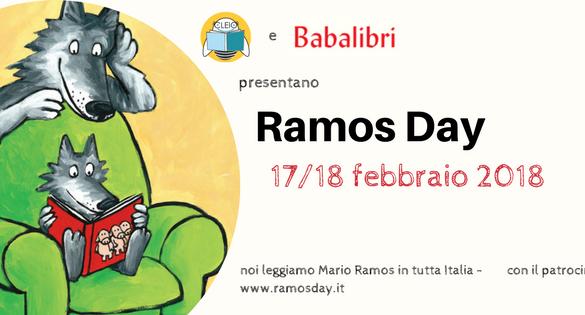 Ramos-Day-Il-Paese-dei-Libri-Selvaggi-Pescara