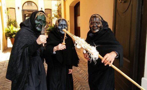 Festa-delle-Bambole-Volanti-Torrevecchia-Teatina-CH