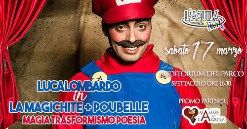 A-teatro-con-evento-speciale-L-Aquila-Young-L-Aquila