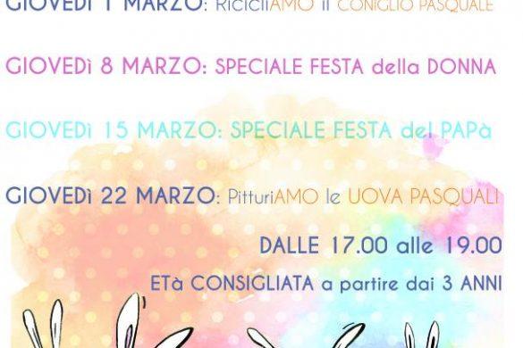 Pasqua e Pasquetta 2018 in Abruzzo: dove andare e cosa fare?