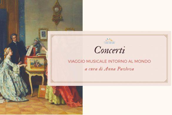Concerto-Viaggi-Musicali-intorno-al-Mondo-Tortoreto-TE
