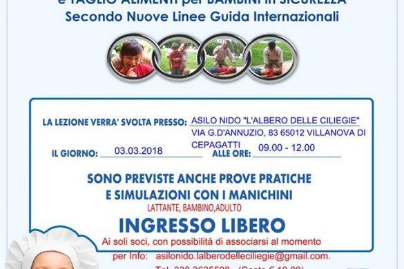 Corso-di-disotruzione-pediatrica-Pescara