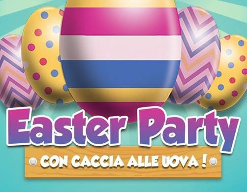 Easter-Party-Fiestamania-Park-Teramo