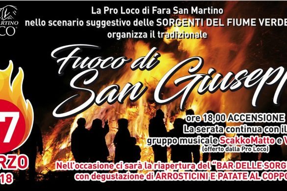 Fuoco-di-San-Giuseppe-Fara-San-Martino-CH