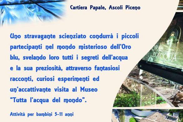 Giochi-d-Acqua-Cartiera-Papale-Ascoli-Piceno