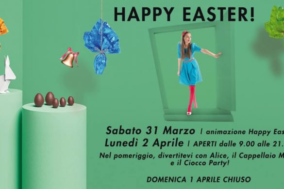 Happy-Easter-CC-Val-Vibrata-Colonnella-TE