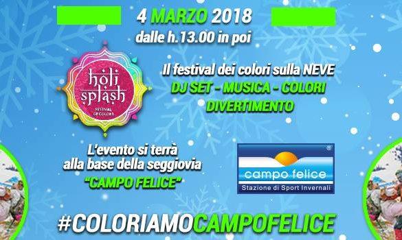 Holi-Splash-Festival-Winter-Tour-Campo-Felice-Rocca-di-Cambio-AQ