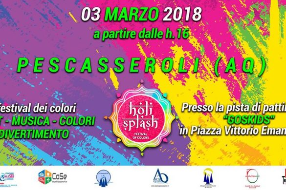 Holi-Splash-Festival-Winter-Tour-Pescasseroli-AQ
