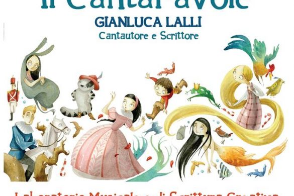 Il-Cantafavole-Alibabookk-Roseto-degli-Abruzzi-TE