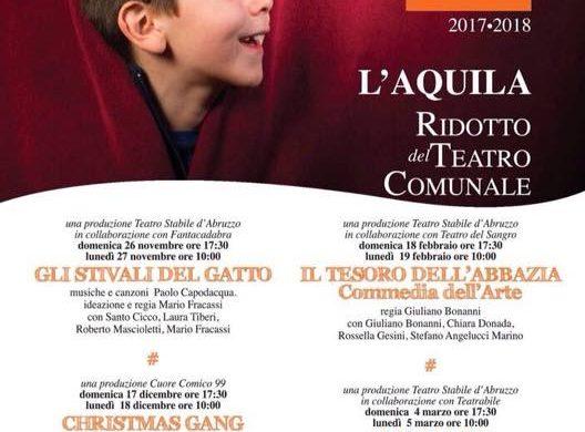 Il-Mistero-dei-sei-Napoleoni-Teatro-Stabile-L-Aquila