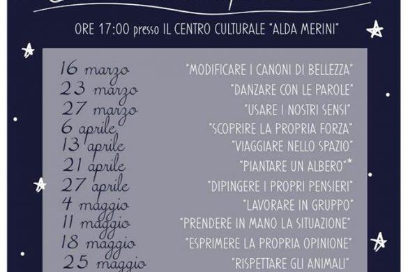 Il-Percorso-educativo-ribelle-Biblioteca-Torino-di-Sangro-CH