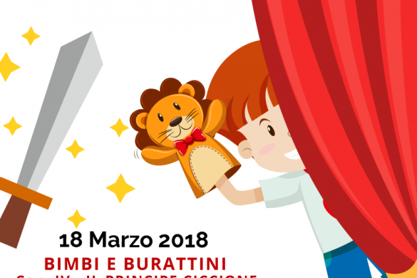 Il-Principe-Ciccione-Teatro-Zeta-L-Aquila