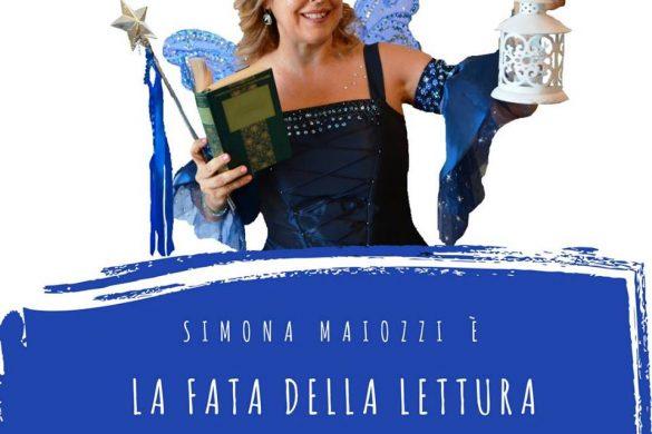 La-Fata-della-Lettura-CC-Centro-d-Abruzzo-Sambuceto-CH