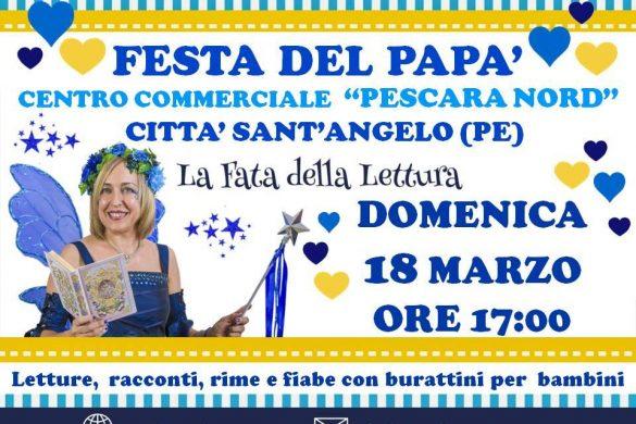 La-Fata-della-Lettura-Città-Sant-Angelo-PE