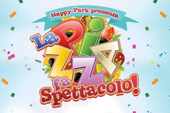 La-Pizza-fa-spettacolo-Happy-Park-L-Aquila