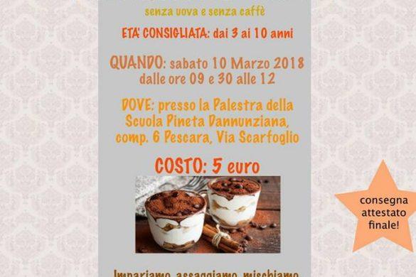 Laboratorio-di-Pasticceria-Il-Sentiero-Pescara