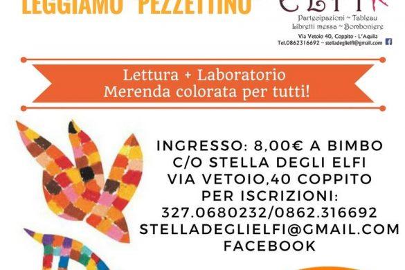 Leggiamo-Pezzettino-Stella-degli-Elfi-Copisteria-Coppito-AQ