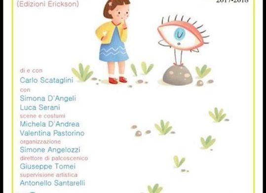 Marilù-e-i-Cinque-Sensi-Teatro-Stabile-L-Aquila