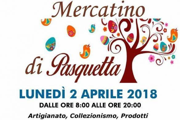 Mercatino-di-Pasquetta-Tortoreto-TE