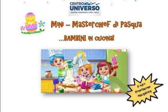 Mini-Masterchef-di-Pasqua-Il-Pagliaccio-Centro-Educativo-CC-Universo-Silvi-Marina-TE