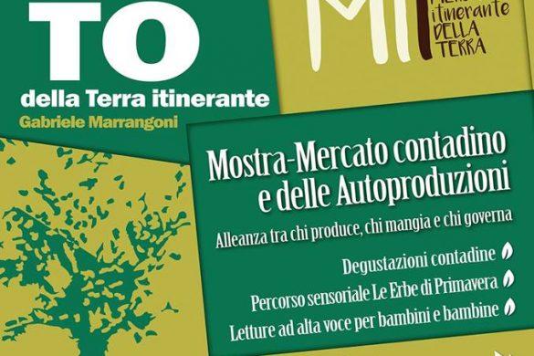 Mit-Mercato-Itinerante-della-Terra-Pineto-TE