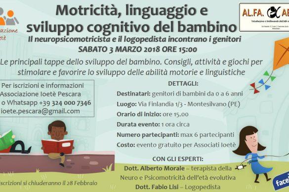 Motricità-Linguaggio-e-sviluppo-cognitivo-del-bambino-associzione-io-e-te-Pescara
