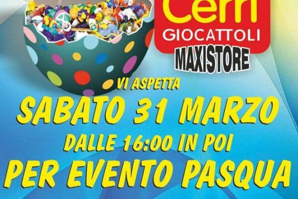 Pasqua-Cerri-Giocattoli-Montesilvano-Pe