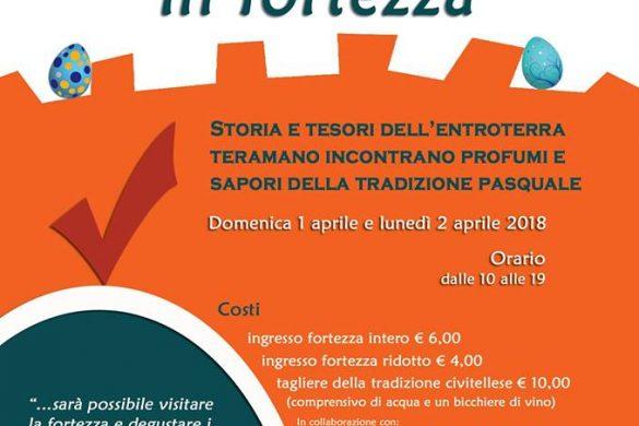Pasqua-di-Gusto-in-Fortezza-Civitella-del-Tronto-TE