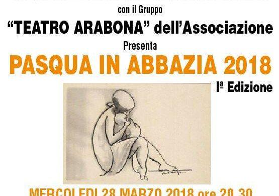 Pasqua-in-Abbazia-Santa-Maria-Arabona-PE