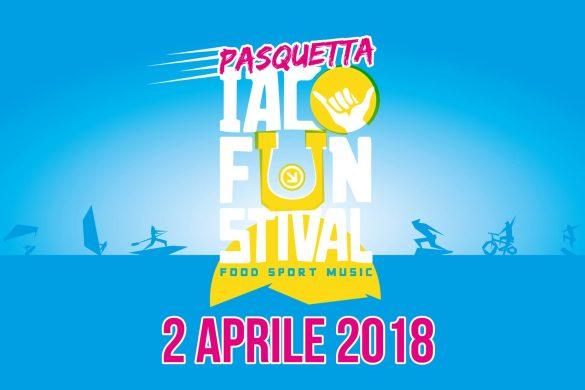 Pasquetta-Funfestival-Chalet-Tartaruga-Tortoreto-Lido-TE