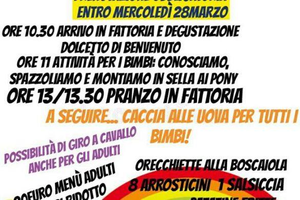 Pasquetta-L-Arcobaleno-Asd-Pianella-Pe