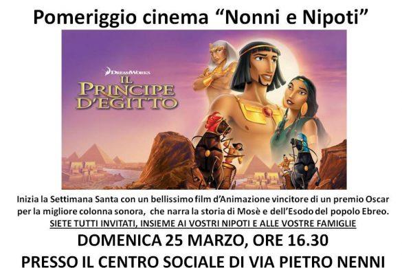 Pomeriggio-Cinema-Nonni-e-Nipoti-Centro-Sociale-Via-Pietro-Nenni-Pescara