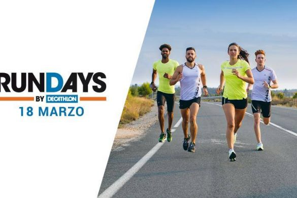 RunDays-Decathlon-L-Aquila