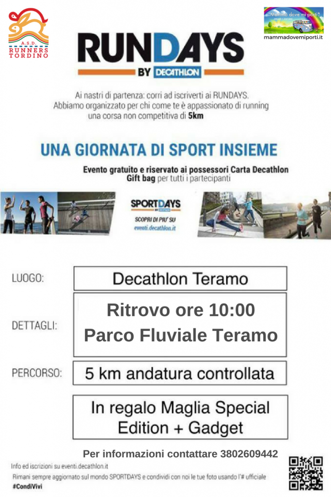RunDays-Decathlon-Teramo