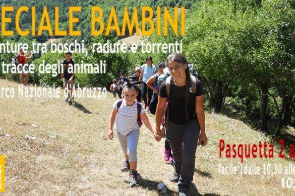 Speciale-Bambini-Civitella-Alfedena-AQ