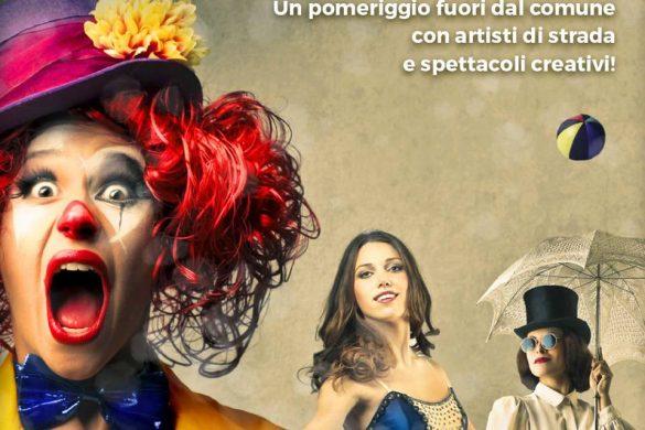 Street-Show-Contest-Auchan-Pescara