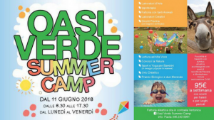 Summer-camp-Oasi-Verde-Città-Sant-Angelo-PE-1