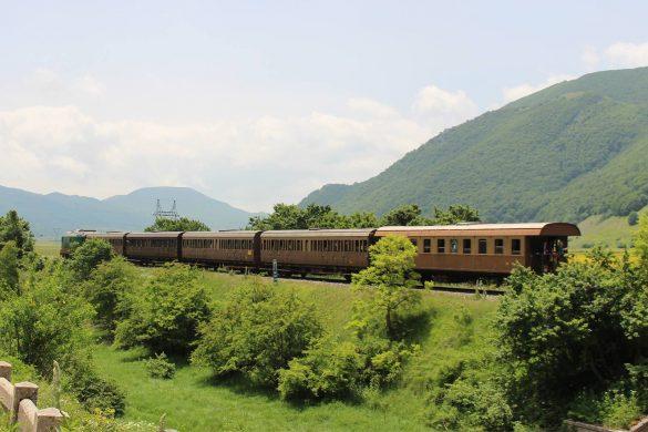 Treno-di-Pasquetta-da-Sulmona-a-Roccaraso-AQ