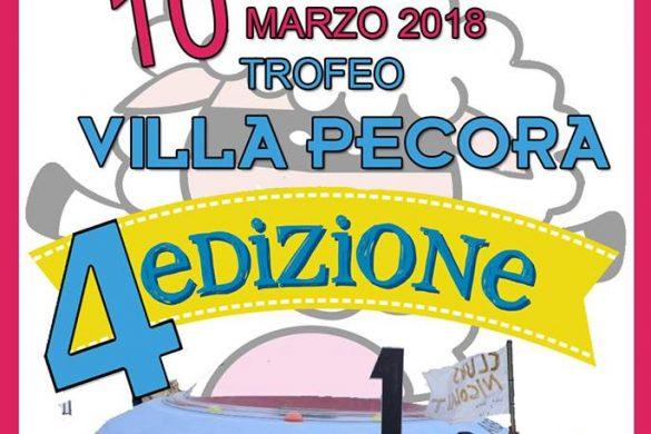 Trofeo-Villa-Pecora-Majelletta-Weekend-