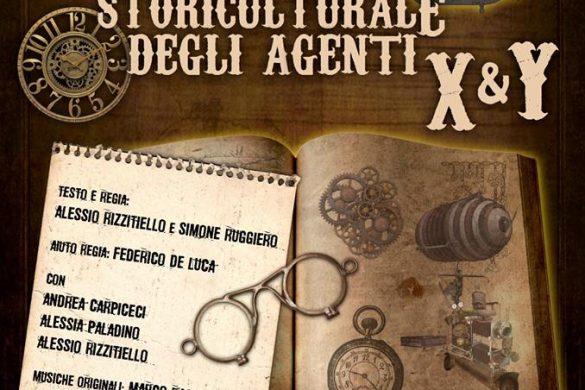 Viaggio-Interspazio-Storiculturale-degli-agenti-x-e-y-Gran-Teatro-Zeta-L-Aquila